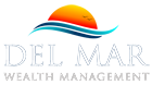 Del Mar Wealth Management
